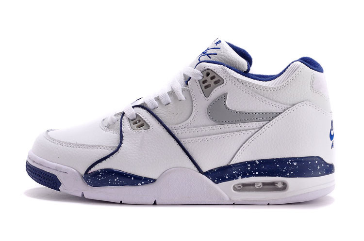 air flight 89 nouvelle,air flight 89 homme blanche et bleu