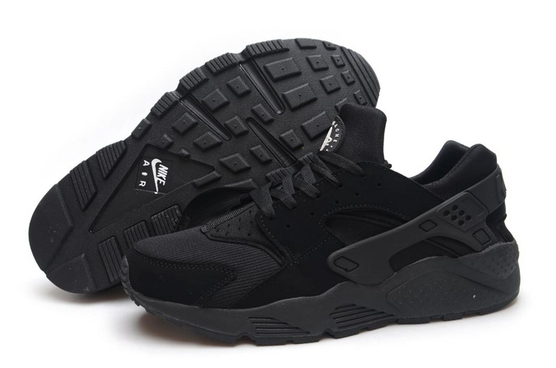 air huarache light sample,nike air huarache noir femme