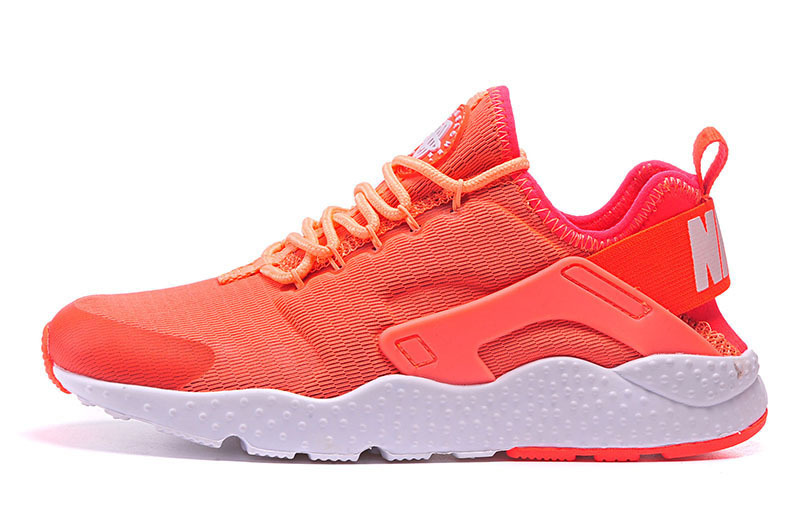 nike air huarache 2015,nike huarache ultra orange femme